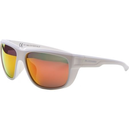 Blizzard PCS707140 - Slnečné okuliare