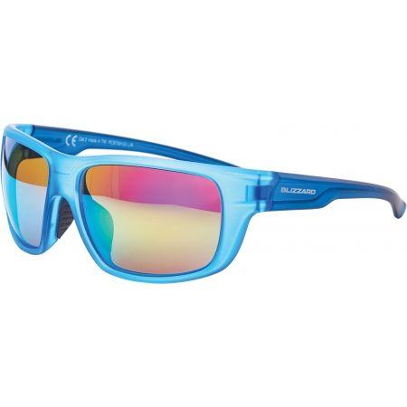 Blizzard PCS708120 - Sunglasses