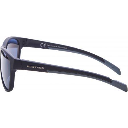 Dámske slnečné okuliare - Blizzard PCSF701110 - 3
