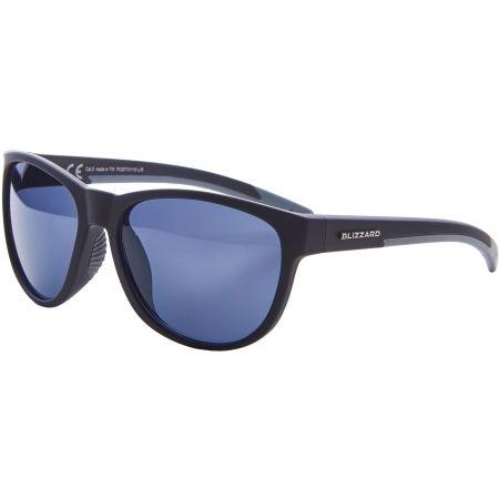 Blizzard PCSF701110 - Damen Sonnenbrille