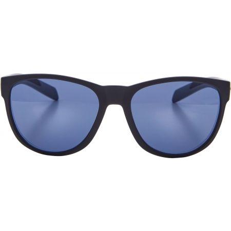 Dámske slnečné okuliare - Blizzard PCSF701110 - 2