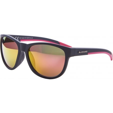 Blizzard PCSF701120 - Damen Sonnenbrille