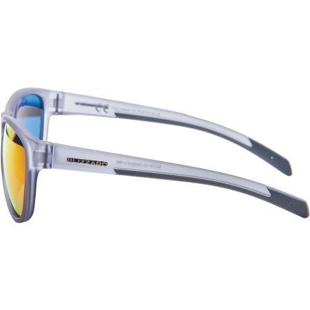 Дамски слънчеви очила - Blizzard PCSF701130 - 3