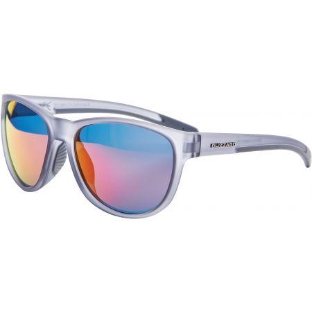 Дамски слънчеви очила - Blizzard PCSF701130 - 1