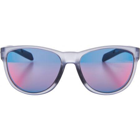 Дамски слънчеви очила - Blizzard PCSF701130 - 2