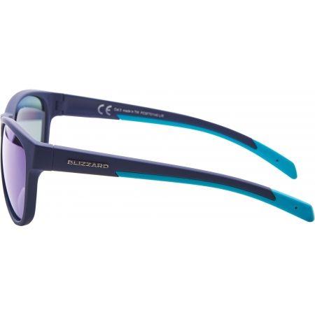 Dámské sluneční brýle - Blizzard PCSF701140 - 3