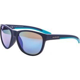 Blizzard PCSF701140 - Дамски слънчеви очила