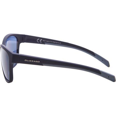 Дамски слънчеви очила - Blizzard PCSF702110 - 3
