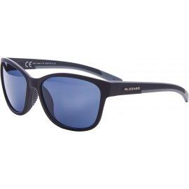 Blizzard PCSF702110 - Дамски слънчеви очила