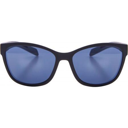 Дамски слънчеви очила - Blizzard PCSF702110 - 2