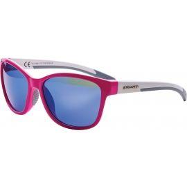 Blizzard PCSF702120 - Дамски слънчеви очила