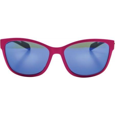 Dámské sluneční brýle - Blizzard PCSF702120 - 2
