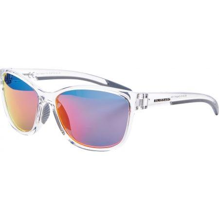 Blizzard PCSF702130 - Дамски слънчеви очила