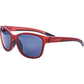 Blizzard PCSF702140 - Dámske slnečné okuliare