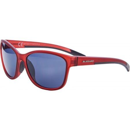 Blizzard PCSF702140 - Дамски слънчеви очила