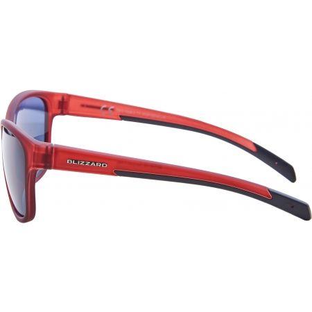 Dámské sluneční brýle - Blizzard PCSF702140 - 3
