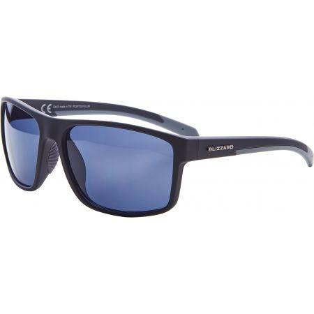 Blizzard PCSF703110 - Slnečné okuliare
