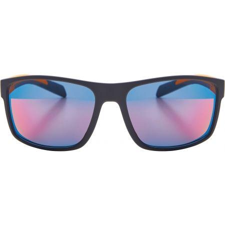 Slnečné okuliare - Blizzard PCSF703120 - 2