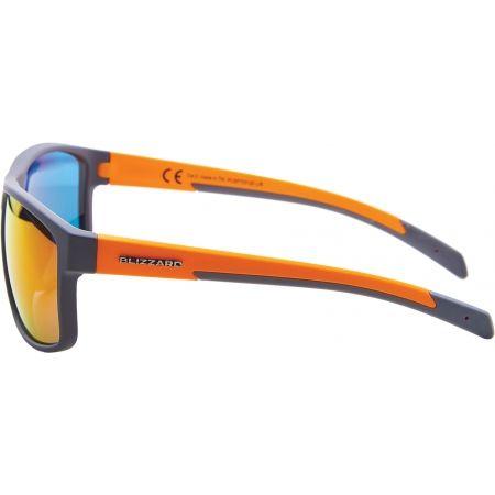 Slnečné okuliare - Blizzard PCSF703120 - 3