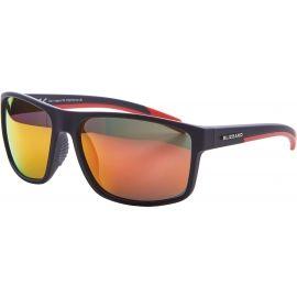 Blizzard PCSF703140 - Slnečné okuliare