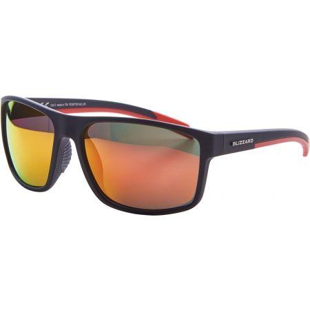 Blizzard PCSF703140 - Sonnenbrille