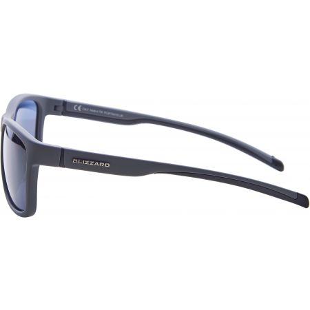Sluneční brýle - Blizzard PCSF704110 - 3