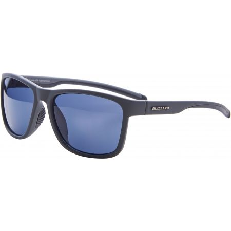 Blizzard PCSF704110 - Sunglasses