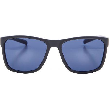 Sluneční brýle - Blizzard PCSF704110 - 2