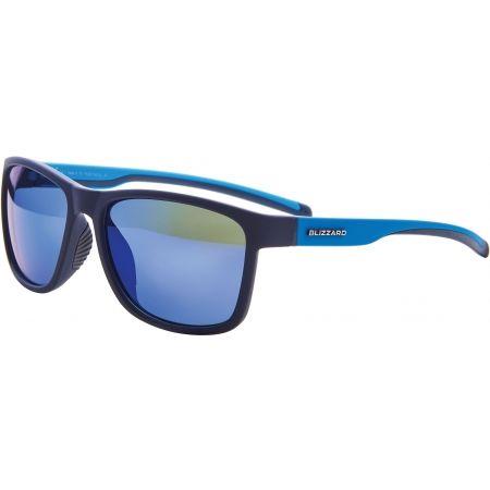 Blizzard PCSF704120 - Slnečné okuliare