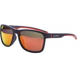 Blizzard PCSF704130 - Slnečné okuliare