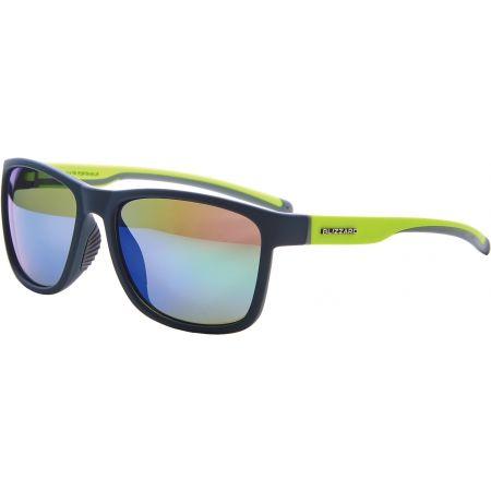 Blizzard PCSF704140 - Slnečné okuliare