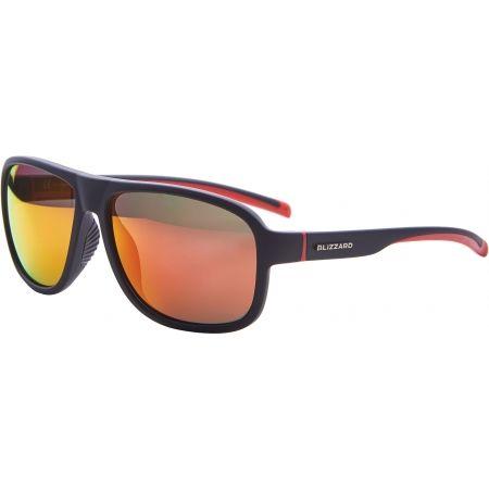 Blizzard PCSF705110 - Slnečné okuliare