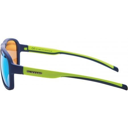 Слънчеви очила - Blizzard PCSF705120 - 3