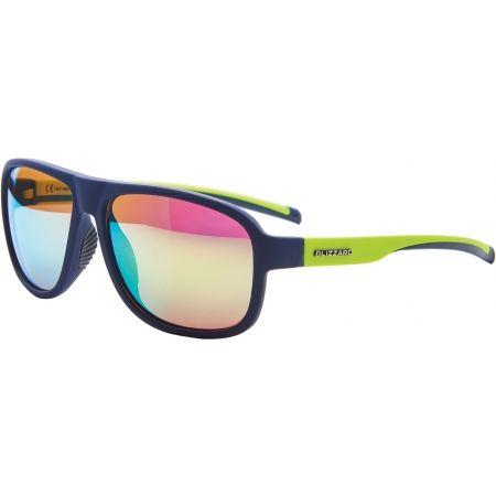 Слънчеви очила - Blizzard PCSF705120 - 1