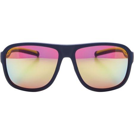 Слънчеви очила - Blizzard PCSF705120 - 2