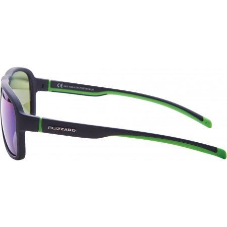 Slnečné okuliare - Blizzard PCSF705130 - 3