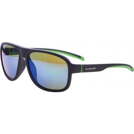 Blizzard PCSF705130 - Okulary przeciwsłoneczne
