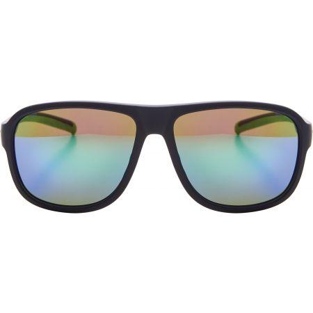 Slnečné okuliare - Blizzard PCSF705130 - 2