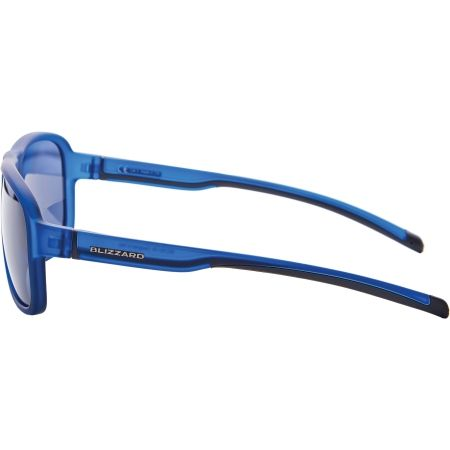 Слънчеви очила - Blizzard PCSF705140 - 3