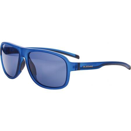 Blizzard PCSF705140 - Okulary przeciwsłoneczne