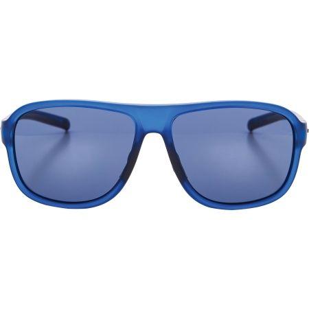 Слънчеви очила - Blizzard PCSF705140 - 2