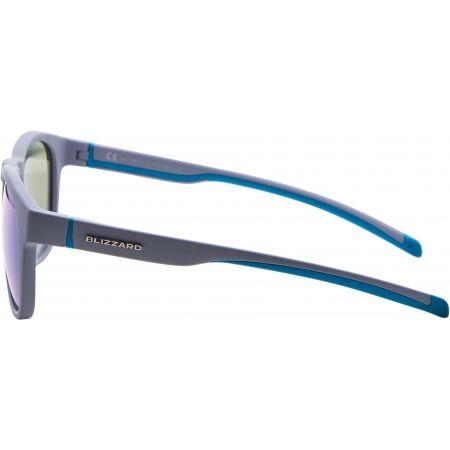 Дамски слънчеви очила - Blizzard PCSF706120 - 3