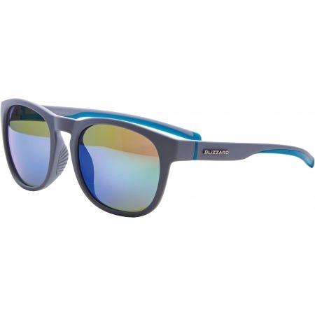 Blizzard PCSF706120 - Damen Sonnenbrille