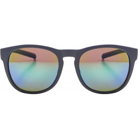 Дамски слънчеви очила - Blizzard PCSF706120 - 2