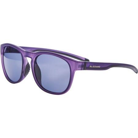 Blizzard PCSF706130 - Дамски слънчеви очила