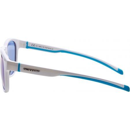 Дамски слънчеви очила - Blizzard PCSF706140 - 3