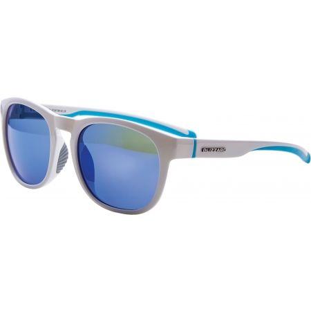 Blizzard PCSF706140 - Okulary przeciwsłoneczne damskie