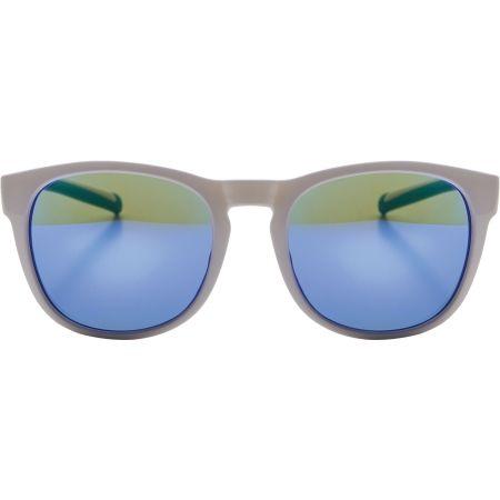 Дамски слънчеви очила - Blizzard PCSF706140 - 2