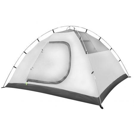 Outdoor tent - Crossroad ZION 3 - 5
