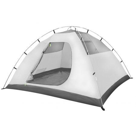 Туристическа палатка - Crossroad ZION 3 - 6